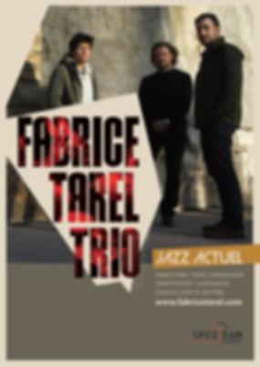 Conf2018-31-aout-Trio-TAREL.jpg