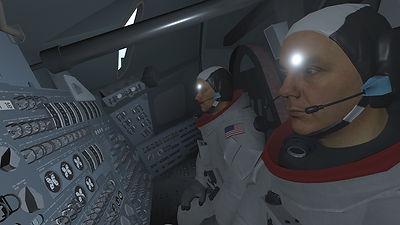 VR-Apollo11-2.jpg