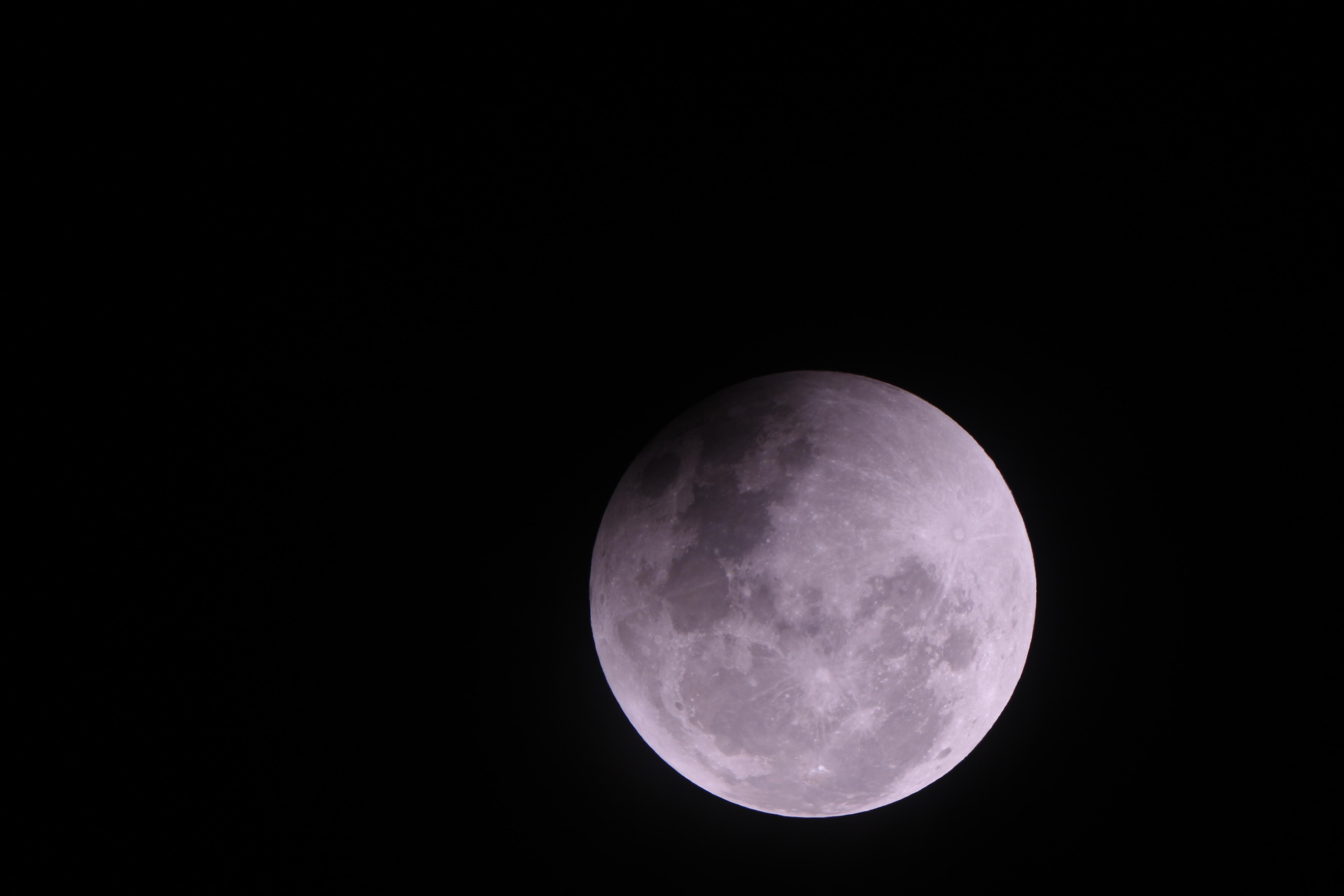 20-07-2018-Eclipse-Patrick-15-Sortie-Tot
