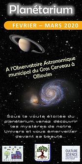 Depliant_planetarium-fev-mar_2020_JPG.jp