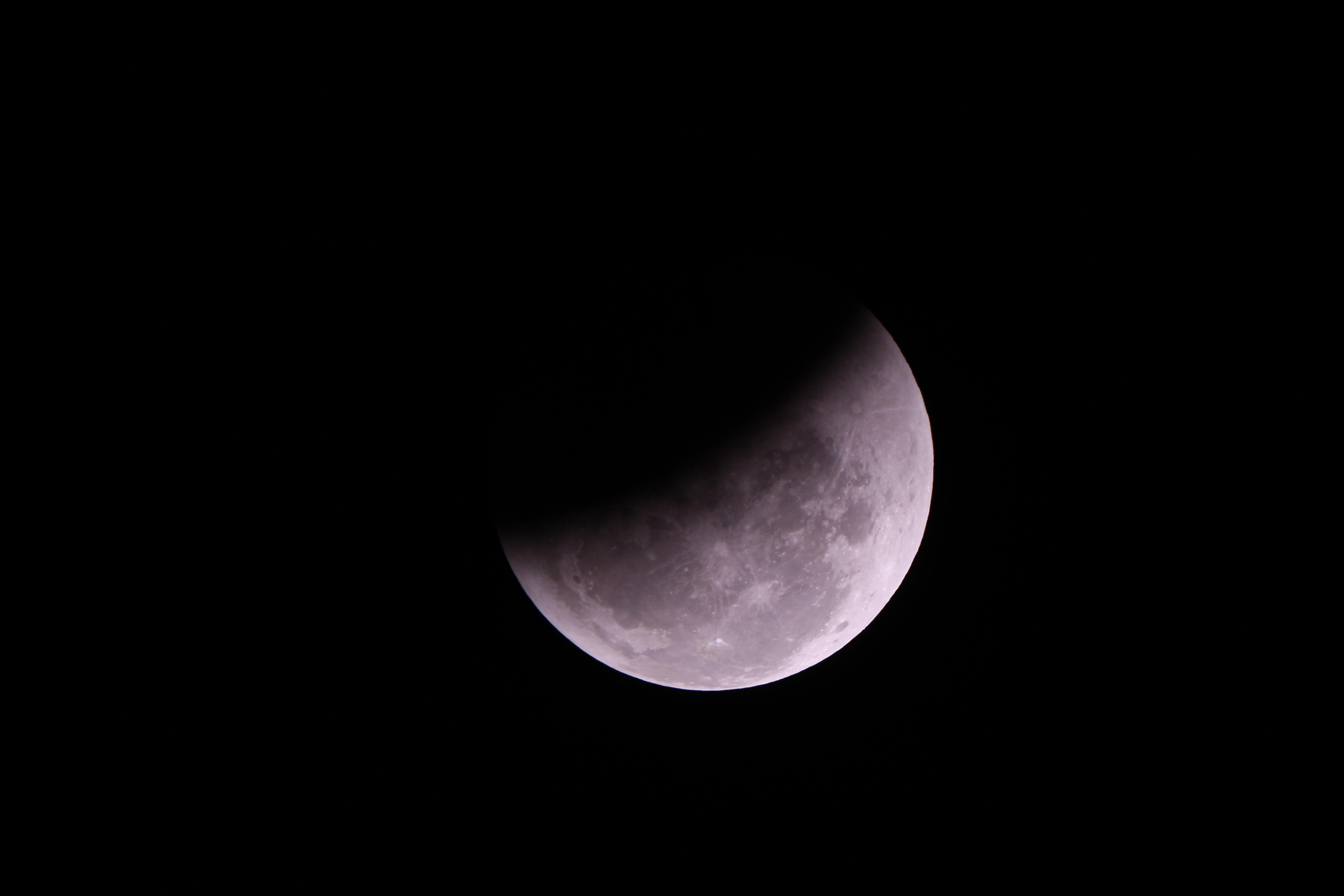 20-07-2018-Eclipse-Patrick-13-Sortie-Tot