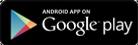 Google_Play_Button_light.png
