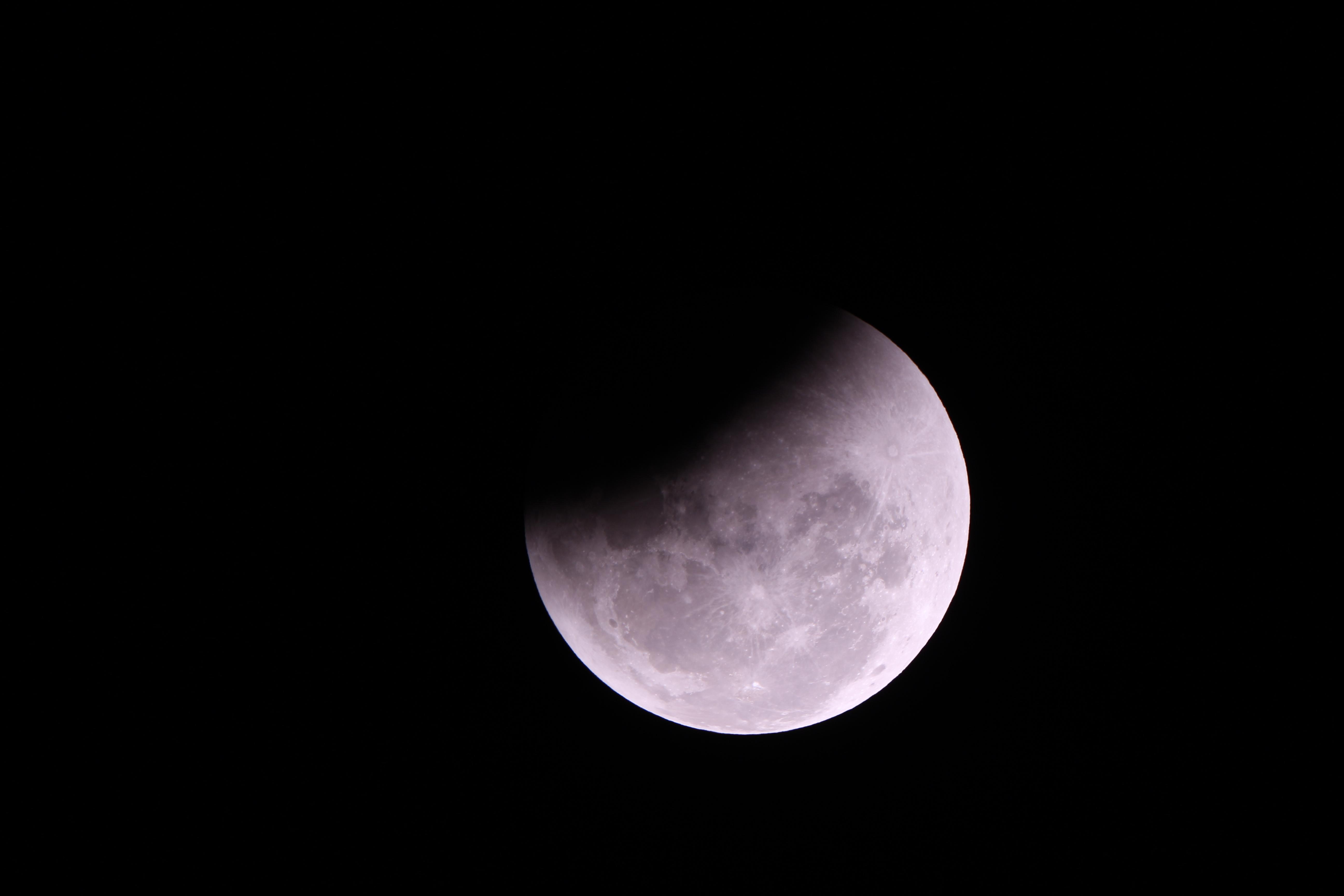 20-07-2018-Eclipse-Patrick-14-Sortie-Tot