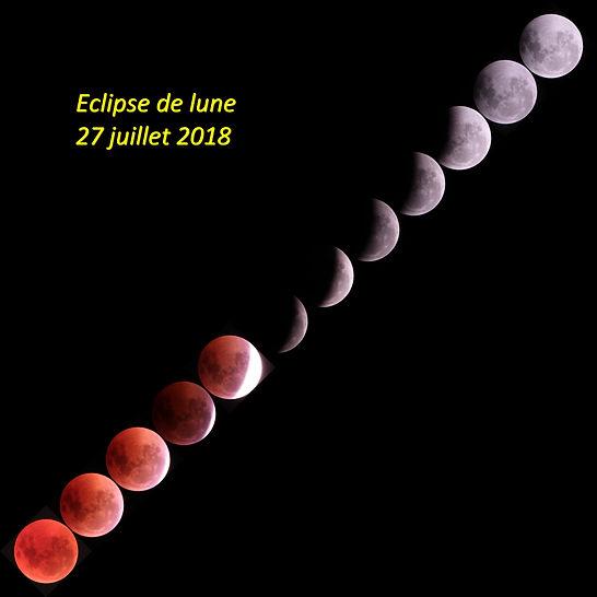 Eclipse-Lune-27-07-2018.jpg