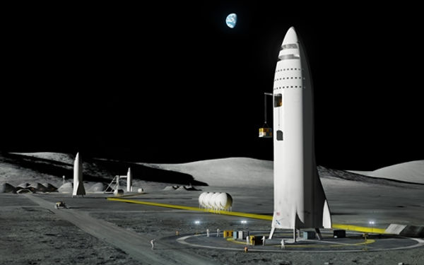 Conf17-05-19-SpaceX.jpg