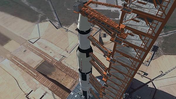 VR-Apollo11-1.jpg