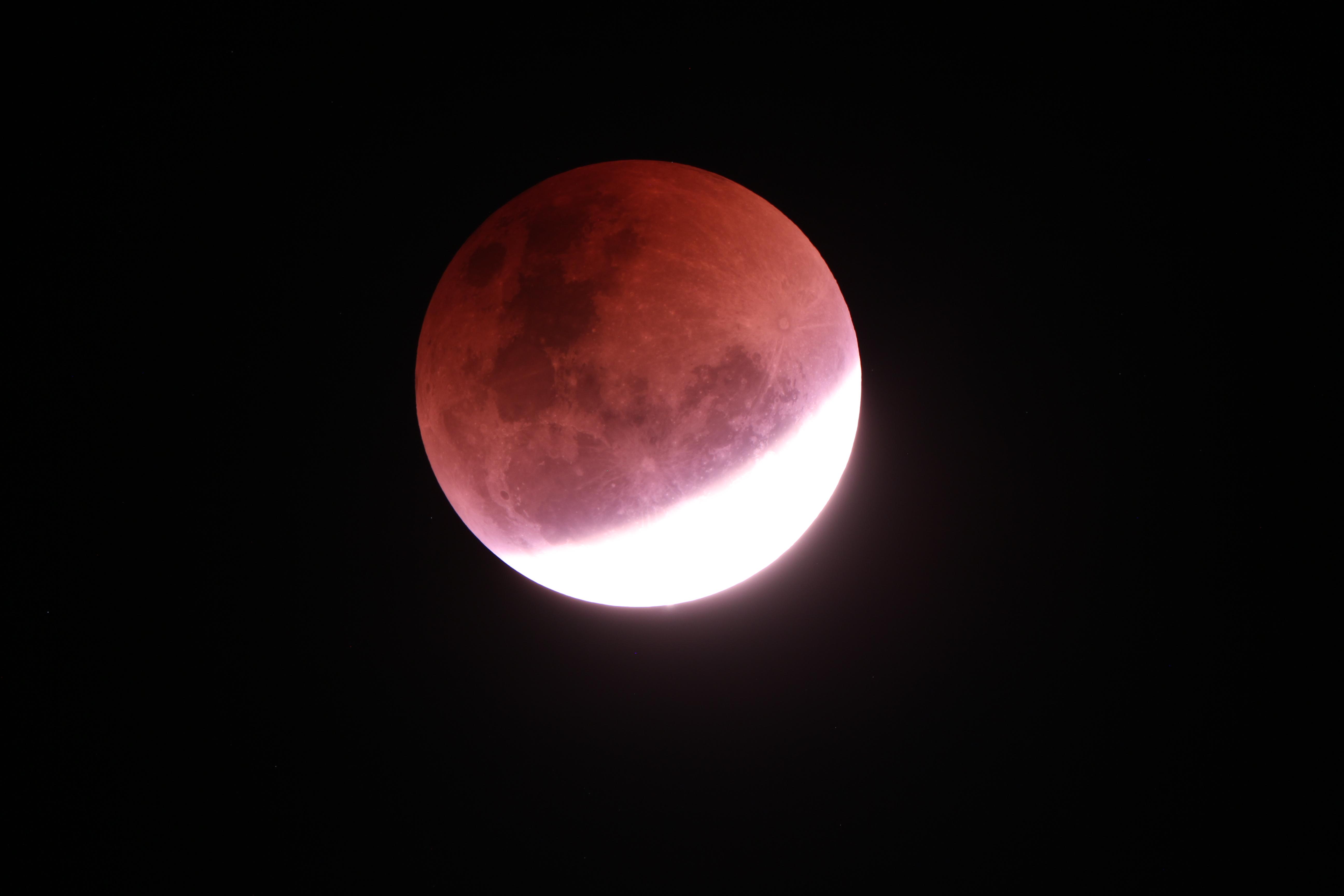 20-07-2018-Eclipse-Patrick-08-Sortie-Tot
