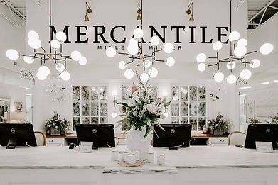 SB-BHM-The-Mercantile-Interior-Sign-And-