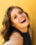 Lauren Dufault 1.jpg