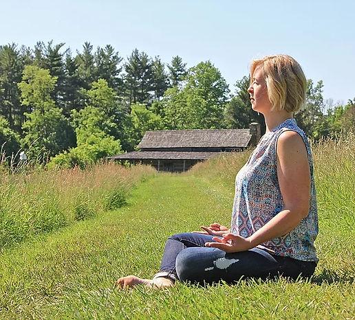 layla meditating.jpg