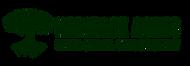 Heritage-Acres-Memorial-Logos.png