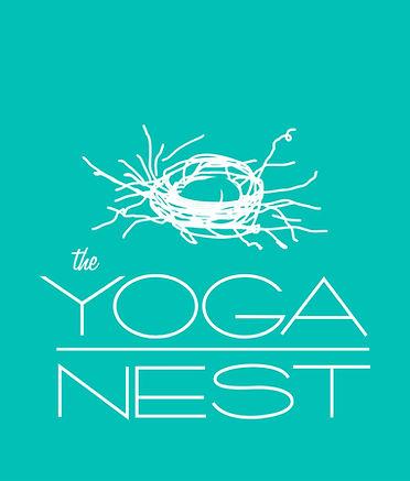 logo for website 8 8 19.jpg