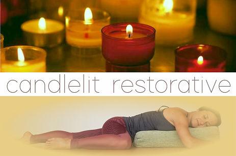 candlelit restorative2.jpg