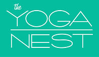 yoga milford, yoga cincinnati, yoga nest, yoga old milford