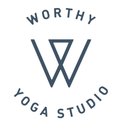 worthy_logo_updated-01.png