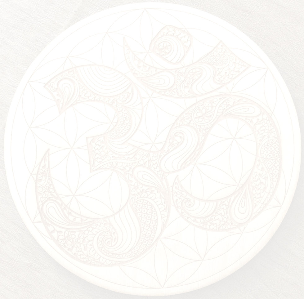 om flower of life pale.jpg