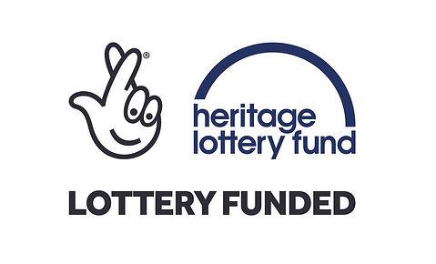 Heritage Lottery logo.jpg