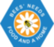 Bees-needs-logo-2016.png