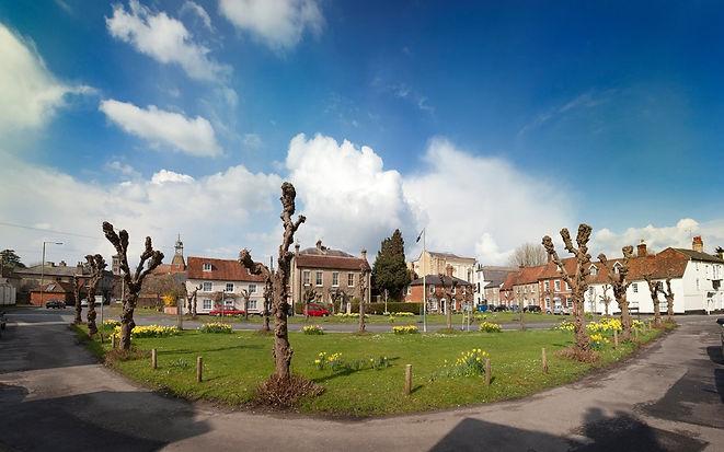 Wilton Wiltshire Your Valley News