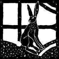 Hare.jpg