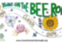 Bee-Road-Bannr900.jpg