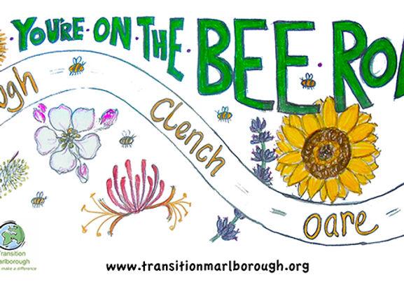 Bee-Road-Bannr900.jpg