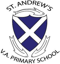 st-andrews-school-logo HQ.JPG