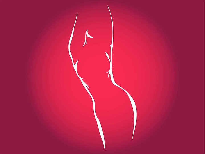 FreeVector-Female-Silhouette.jpg