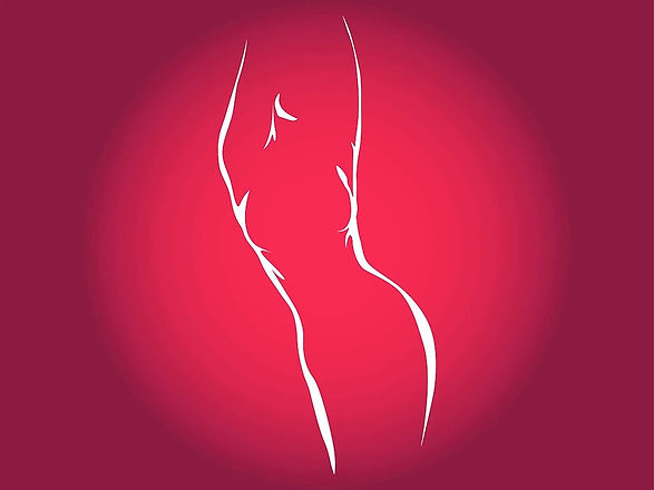 FreeVector-Female-Silhouette.jpg