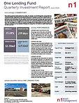 202006Q investment report.jpg