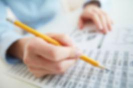accounting-PUDDQ6E.jpg