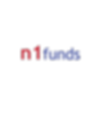 N1-FUNDS-LOGO.png