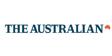 The-Australian-logo-800x400.jpeg