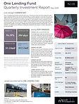 202009Q Investment Report.jpg