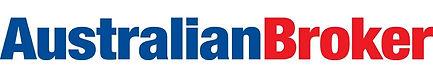 Australian-Broker-logo.jpg