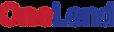 onelend logo.png
