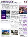 202003Q Investment Report.jpg
