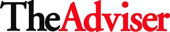 The-Adviser-logo.jpg