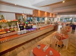 galeria-Restaurante-Aquamarina-Beach-Hotel-Cancun-1370016016
