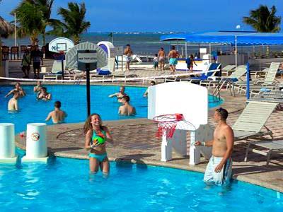 Cancun-Aquamarina-Actividades-Acuaticas