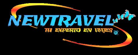 newtravel.mx