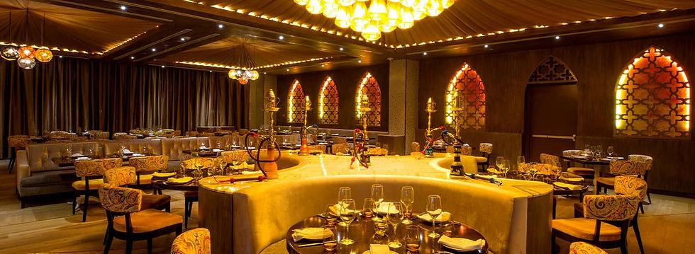 restaurantes-tg-habbi-1366x500_10-es.jpg