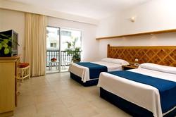 beachscape-kin-ha-cancun-standard-room