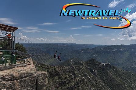 ELR0625-Parque-nacional-barrancas-del-Co