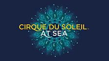 Cirque-du-Soleil-at-Sea.jpg