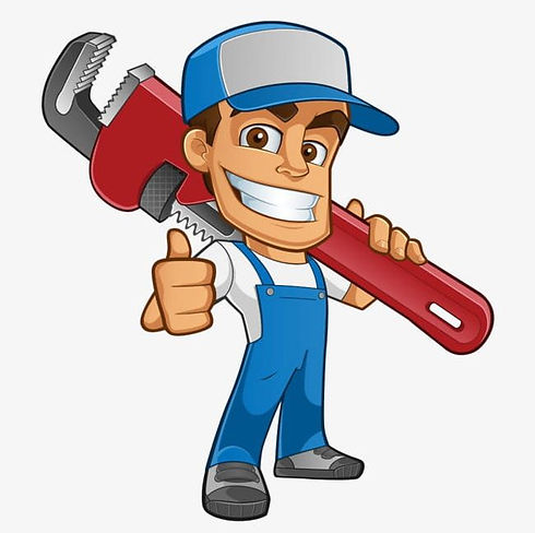 imgbin-cartoon-plumber-VAnnyZVj4RfLPTCfM