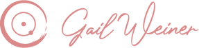 logo-final-TRANSPARENT-horizontal.png