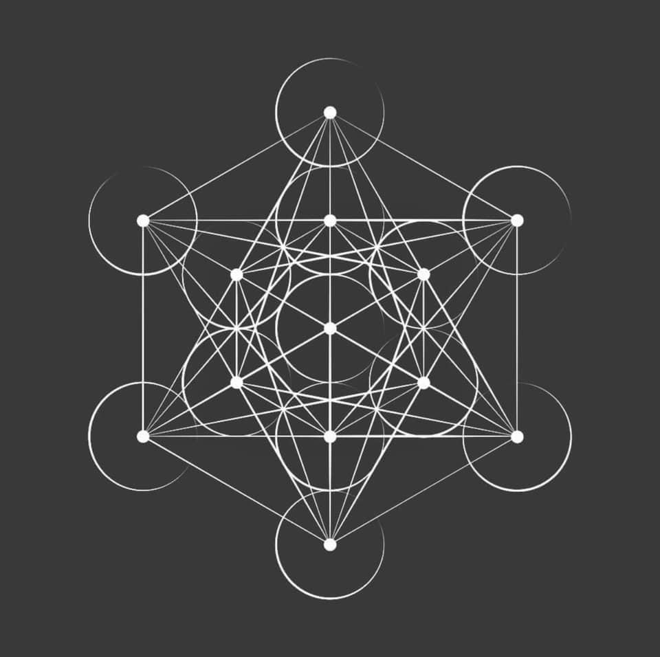 Ancestoral Connection & Guidance
