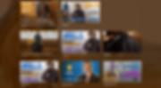 Screen Shot 2020-07-13 at 11.46.13 PM.pn