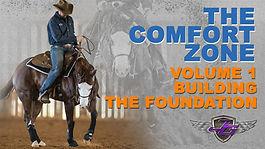 ComfortZoneV1.jpg